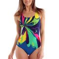 Arena® W Nova Swim Pro Multicolor