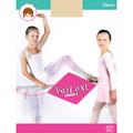 Dres Dance Natural 40 Den 791