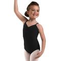 Body gimnastica & dans Negru 4800