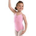Body gimnastica & dans Roz 4800