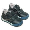 Avus® Pantofi piele Navy