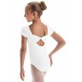 Body gimnastica & dans Alb 1105