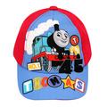 Thomas & Friends® Sapca Rosie 7716622