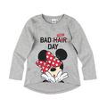 Minnie® Bluza Gri 1608591