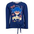 Miraculous® Bluza albastra 67472