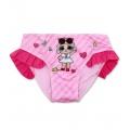 LOL Surprise® Slip baie roz-ciclam 181381