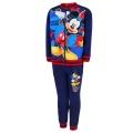 Mickey® Trening bleumarin 67761
