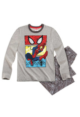 Spider-Man® Pijama Gri