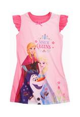 Frozen® Camasa de noapte Roz