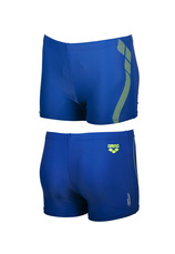 Arena® B Waterfall Boxer Albastru