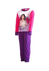 Violetta ® Pijama Violet
