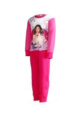 Violetta ® Pijama Fuxia