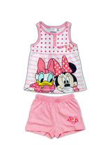 Minnie® Pijama Roz