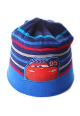 Cars® Caciulita (52-54) Bleumarin
