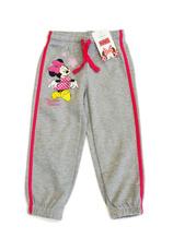 Minnie® Pantaloni Gri 32545