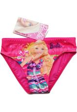 Barbie® Slip Ciclam