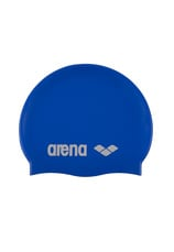 Arena® Clasic Silicon casca Royal 77