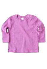 Bluza bebe (68-98) F1 Roz