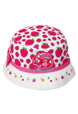 Strawberry Shortcake® Palarioara Alb Capsunici