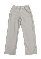 Pantalon trening basic Gri