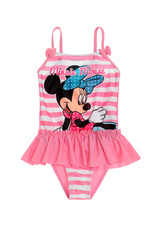 Minnie® Costum de baie intreg