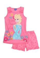 Frozen® Pijama (4-10 ani)