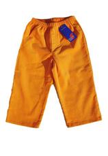 Pantalon 68-104 Oranj