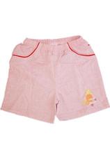 Pantalon fete 68-98 Roz