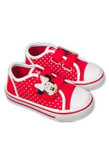 Disney Minnie® Tenisi Rosu