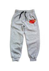 Cars® Pantaloni flausati Gri