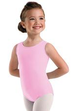 Body gimnastica & dans Roz 16200
