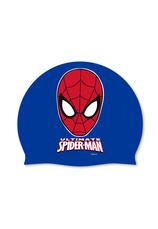 Spider-Man® Casca inot (2-6 ani) Albastru