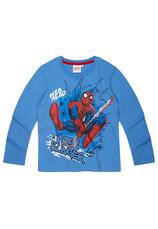 Spider-Man® Bluza Albastra
