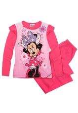 Minnie® Pijama Ciclam