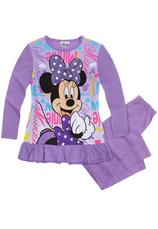 Minnie® Pijama Mov