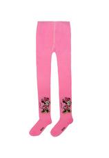 Minnie® Dres cu chilot Roz