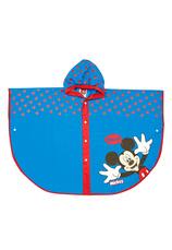 Mickey® Pelerina Poncho