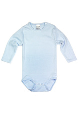 Tiffany Kids® Body ML Bleu