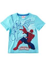 Spider-Man® Tricou Turcoaz