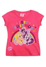 My Little Pony® Tricou Roz