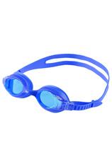 Arena® X-Lite Kids Ochelari inot Albastru