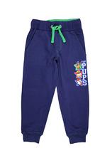 Paw Patrol® Pantaloni trening Bleumarin
