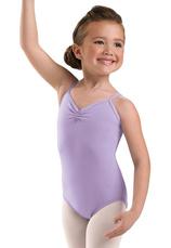 Body gimnastica & dans Mov 4800