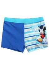 Mickey® Boxer Baie Albastru