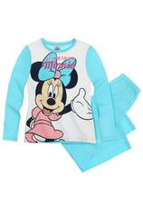 Minnie® Pijama Turcoaz 118563