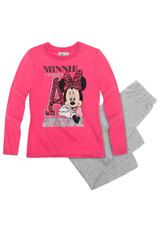 Minnie® Pijama Ciclam 118563