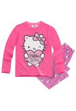 Hello Kitty® Pijama Fuxia