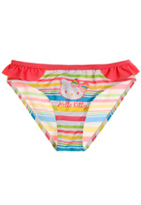 Hello Kitty® Slip baie Multicolor