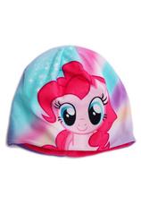 My Little Pony® Caciula Fuxia