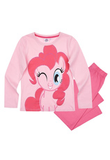 My Little Pony® Pijama Fuxia 161896